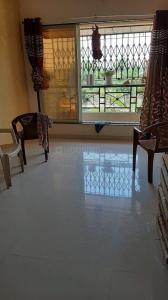 Gallery Cover Image of 720 Sq.ft 1 BHK Independent House for buy in Agarwal Krishna Gardens, Virar West for 3900000