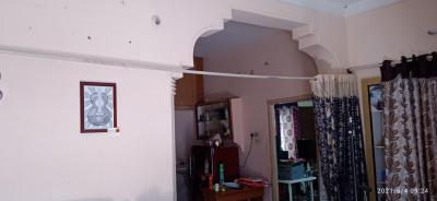 Gallery Cover Image of 1000 Sq.ft 2 BHK Independent House for buy in Peerzadiguda for 8500000