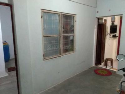 Gallery Cover Image of 1075 Sq.ft 3 BHK Independent House for buy in Peer Gate Area for 2950000