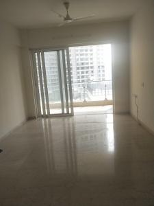 Gallery Cover Image of 1775 Sq.ft 3 BHK Apartment for rent in Parel for 95000