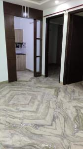 Gallery Cover Image of 800 Sq.ft 2 BHK Independent Floor for rent in South Extension I for 25000