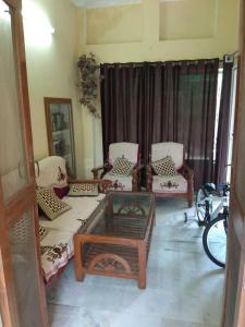 Gallery Cover Image of 4500 Sq.ft 5 BHK Independent House for buy in Indira Nagar for 13500000