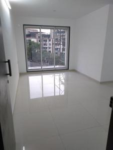 Gallery Cover Image of 1750 Sq.ft 3 BHK Apartment for buy in Nerul for 20000000