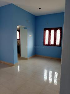 Gallery Cover Image of 2200 Sq.ft 3 BHK Independent House for buy in Poonamallee for 7500000