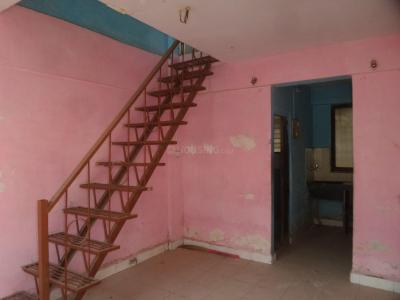 Gallery Cover Image of 600 Sq.ft 1 BHK Independent House for buy in Kalyan West for 2650000