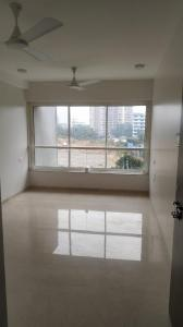 Gallery Cover Image of 630 Sq.ft 1 BHK Apartment for buy in Mulund West for 8880000