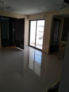 Gallery Cover Image of 1750 Sq.ft 3 BHK Apartment for rent in West Marredpally for 28000