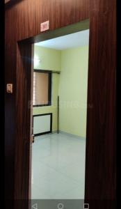 Gallery Cover Image of 500 Sq.ft 1 BHK Independent House for rent in Friends Colony, Bhandup East for 21000