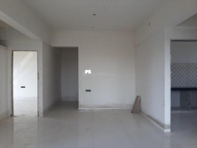 Gallery Cover Image of 1700 Sq.ft 3 BHK Apartment for rent in Ghatkopar East for 50000