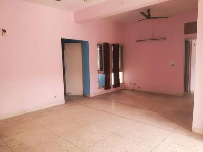 Gallery Cover Image of 786 Sq.ft 1 BHK Apartment for buy in Best View Apartment, Sector 99 for 3350000