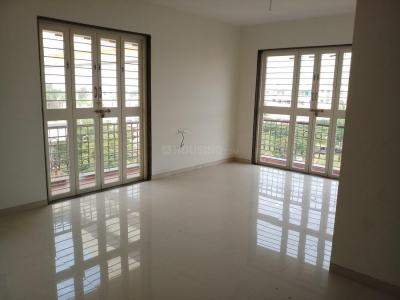 Gallery Cover Image of 940 Sq.ft 2 BHK Apartment for buy in Nashik Road for 3600000