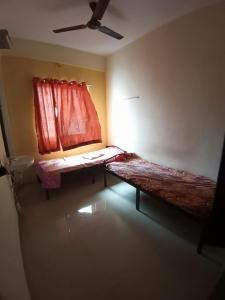 Hall Image of PG 6889473 Viman Nagar in Viman Nagar