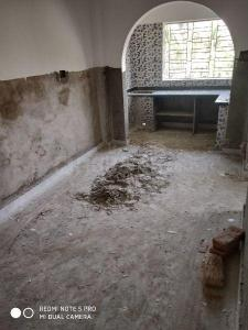 Gallery Cover Image of 800 Sq.ft 2 BHK Apartment for rent in Behala for 8000