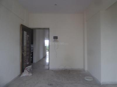Gallery Cover Image of 650 Sq.ft 2 BHK Apartment for buy in Greater Khanda for 3800000