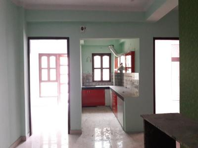 Gallery Cover Image of 1500 Sq.ft 3 BHK Apartment for buy in Sector 105 for 3800000