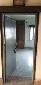 Gallery Cover Image of 710 Sq.ft 2 BHK Apartment for rent in Godrej Prakriti, Sodepur for 19000