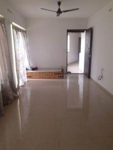 Gallery Cover Image of 967 Sq.ft 2 BHK Apartment for rent in Mont Vert Belbrook, Bhugaon for 15000