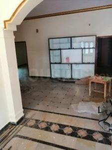 Gallery Cover Image of 1500 Sq.ft 2 BHK Independent House for rent in Langar Houz for 25000