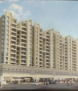 Gallery Cover Image of 1500 Sq.ft 3 BHK Apartment for buy in Soba Optima Phase II, Anand Nagar for 14600000