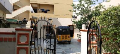 Gallery Cover Image of 1530 Sq.ft 2 BHK Independent House for buy in Uppal for 8500000