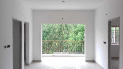 Gallery Cover Image of 920 Sq.ft 2 BHK Apartment for buy in Shabari SS South Crest, Bommasandra for 3835000