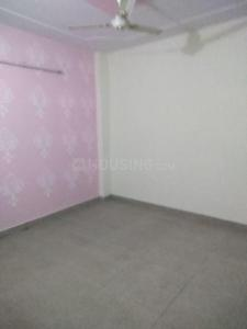 Gallery Cover Image of 2700 Sq.ft 3 BHK Apartment for rent in Dwarka Mor for 15000