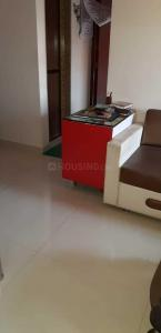 Gallery Cover Image of 750 Sq.ft 2 BHK Apartment for buy in Dahisar East for 9000000