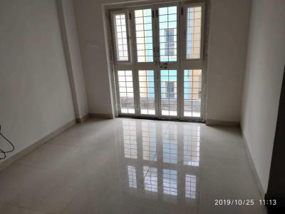 Gallery Cover Image of 700 Sq.ft 1 BHK Apartment for rent in Wakad for 18000