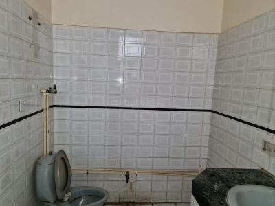 Bathroom Image of Mera in Sector 27