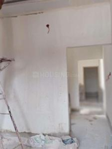 Gallery Cover Image of 600 Sq.ft 1 BHK Independent House for buy in Sangam Nagar for 2600000