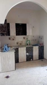 Gallery Cover Image of 580 Sq.ft 2 BHK Independent House for buy in Lal Kuan for 1900000