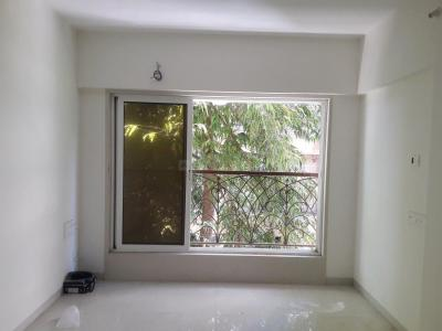Gallery Cover Image of 600 Sq.ft 1 BHK Apartment for buy in Vile Parle East for 20000000