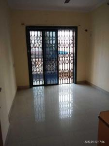 Gallery Cover Image of 1050 Sq.ft 2 BHK Apartment for rent in Sea View, Seawoods for 25000