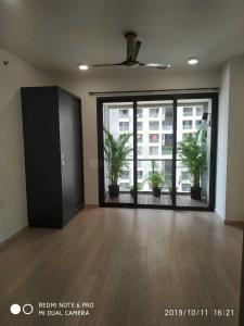 Gallery Cover Image of 1620 Sq.ft 3 BHK Apartment for rent in Sion for 75000