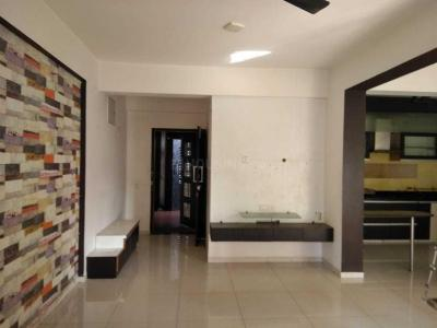 Gallery Cover Image of 2200 Sq.ft 3 BHK Apartment for rent in Bopal for 30000