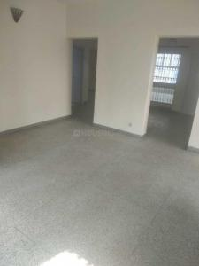 Gallery Cover Image of 1250 Sq.ft 3 BHK Independent Floor for rent in Vasant Kunj for 45000