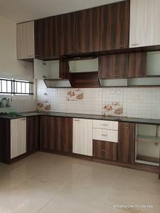 Gallery Cover Image of 1200 Sq.ft 2 BHK Apartment for rent in Sobha Sunflower, Vibhutipura for 26000
