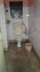 Bathroom Image of PG 4442281 Barasat in Barasat