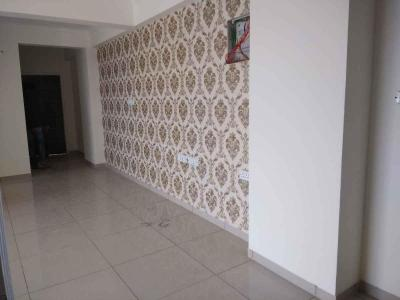 Gallery Cover Image of 725 Sq.ft 1 BHK Apartment for buy in Jagatpura for 2391000
