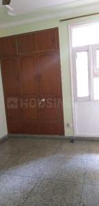 Gallery Cover Image of 1200 Sq.ft 2 BHK Apartment for rent in Sector 23 Dwarka for 25000