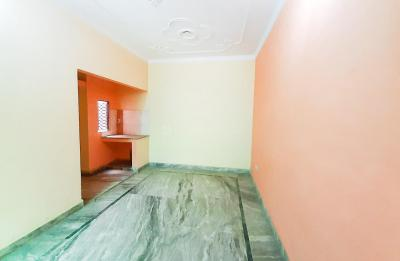 Gallery Cover Image of 600 Sq.ft 1 BHK Independent House for rent in Palam Vihar for 11200