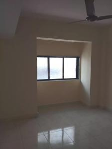 Gallery Cover Image of 675 Sq.ft 1 BHK Apartment for buy in Nerul for 7500000