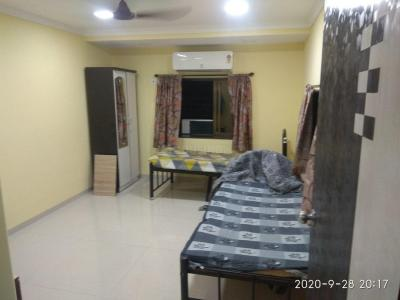 Gallery Cover Image of 650 Sq.ft 2 BHK Apartment for buy in Kamathipura for 20000000