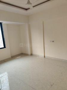 Gallery Cover Image of 900 Sq.ft 2 BHK Apartment for rent in Seawoods for 45000
