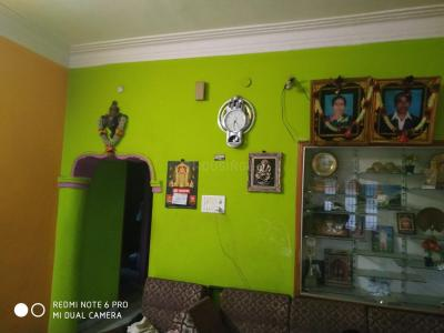 Gallery Cover Image of 1200 Sq.ft 2 BHK Independent House for rent in Gangondanahalli for 9000