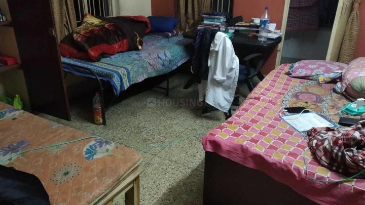 Bedroom Image of PG 4271709 Sodepur in Sodepur