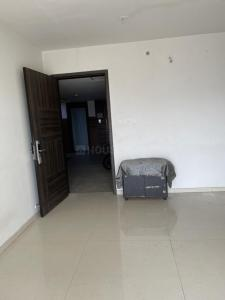 Gallery Cover Image of 720 Sq.ft 1 BHK Apartment for buy in Antheia, Pimpri for 5700000