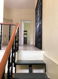 Gallery Cover Image of 1510 Sq.ft 3 BHK Apartment for rent in  Pentium Classic Apartment, Bavdhan for 26000
