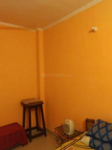 Gallery Cover Image of 1000 Sq.ft 2 BHK Independent House for rent in Uttam Nagar for 18500