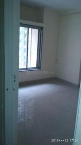 Gallery Cover Image of 320 Sq.ft 1 BHK Apartment for rent in Virar West for 6500